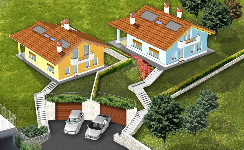 Ht ri biancheria per la casa jallara - Biancheria casa on line ...